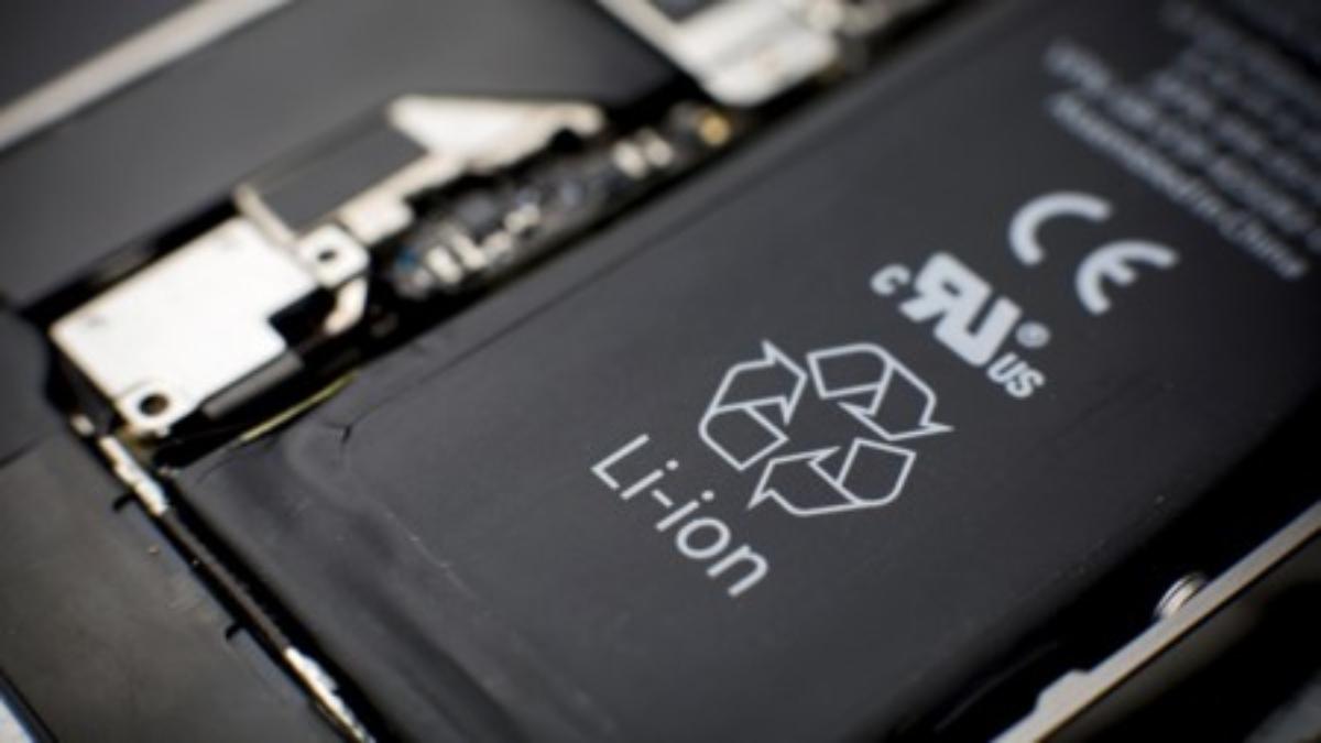 la-carga-rapida-esta-matando-la-bateria-de-nuestros-telefonos