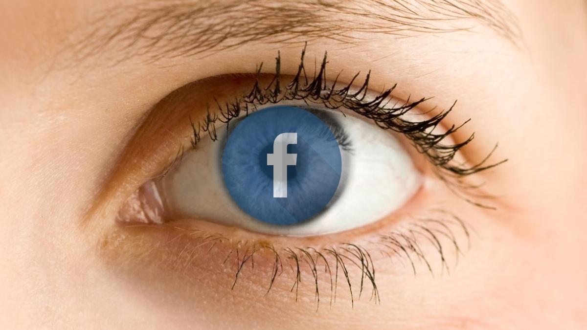 facebook-camara-usuarios