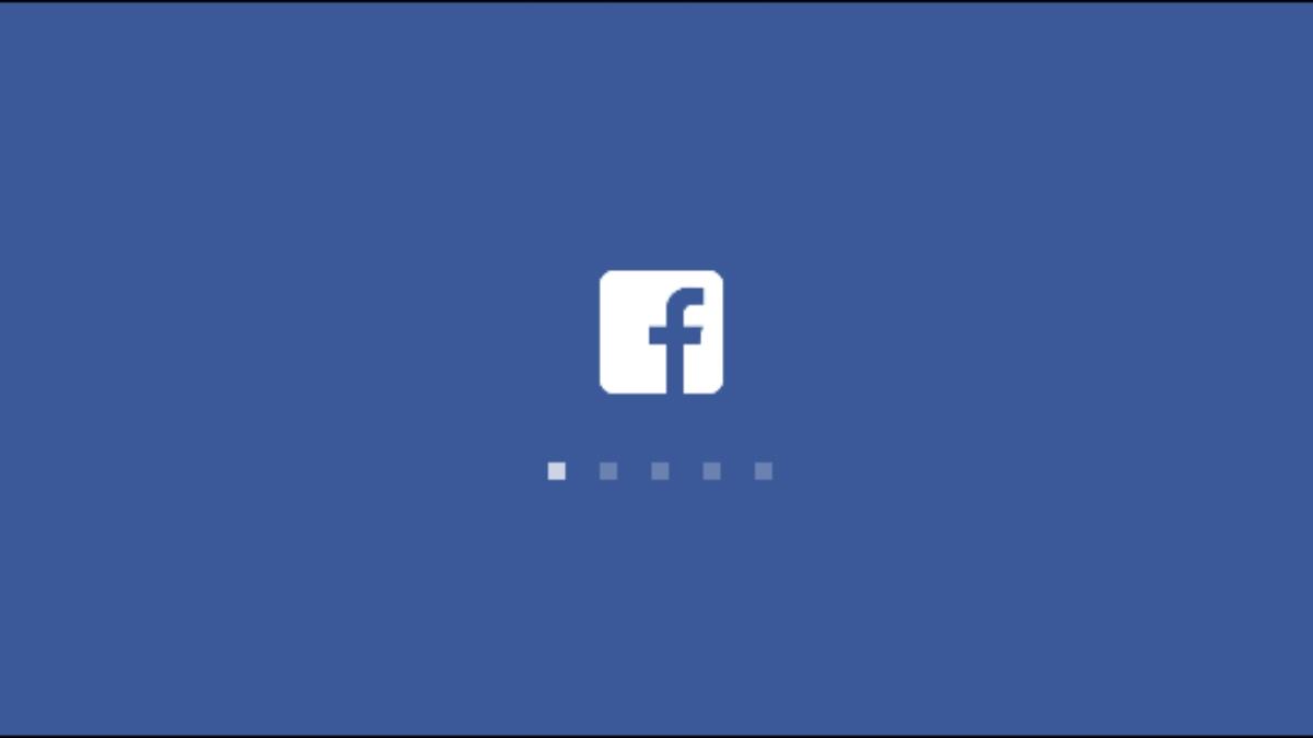 facebook-rediseña-logo