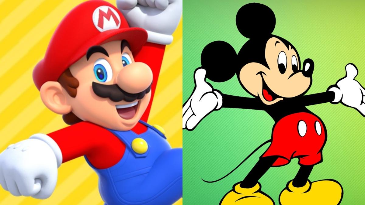 miyamoto-quiere-que-mario-bros-sea-mas-popular-que-mickey-mouse