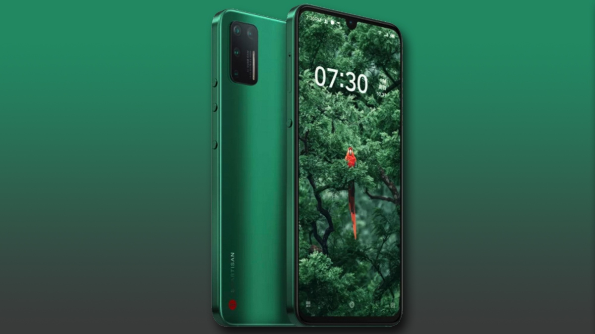 conoce-el-nuevo-smartphone-gama-alta-de-tiktok-camara-cuadruple-48-mp-y-mas