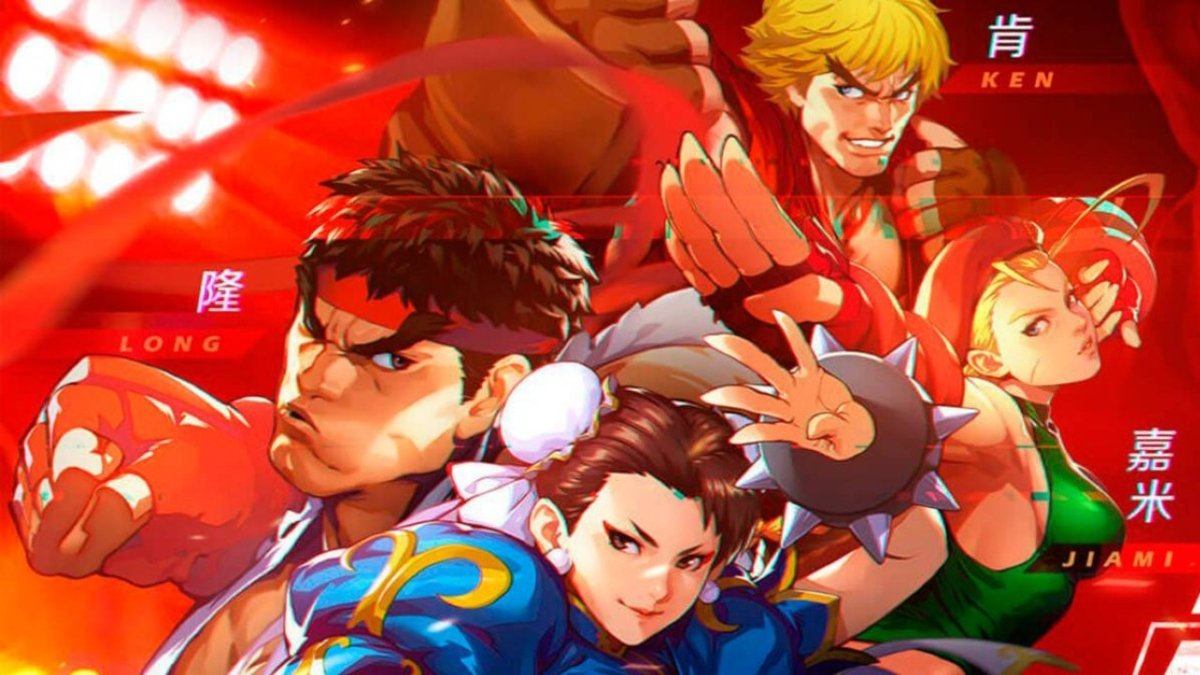 street-fighter-moviles
