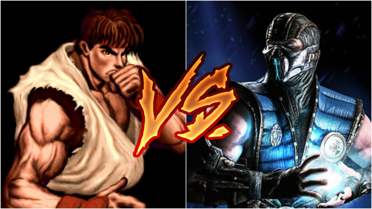 malas-noticias-sobre-street-fighter-vs-mortal-kombat