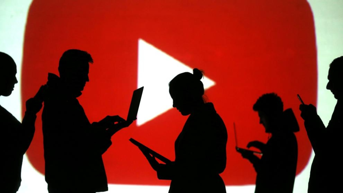 youtube-cerrara-cuentas