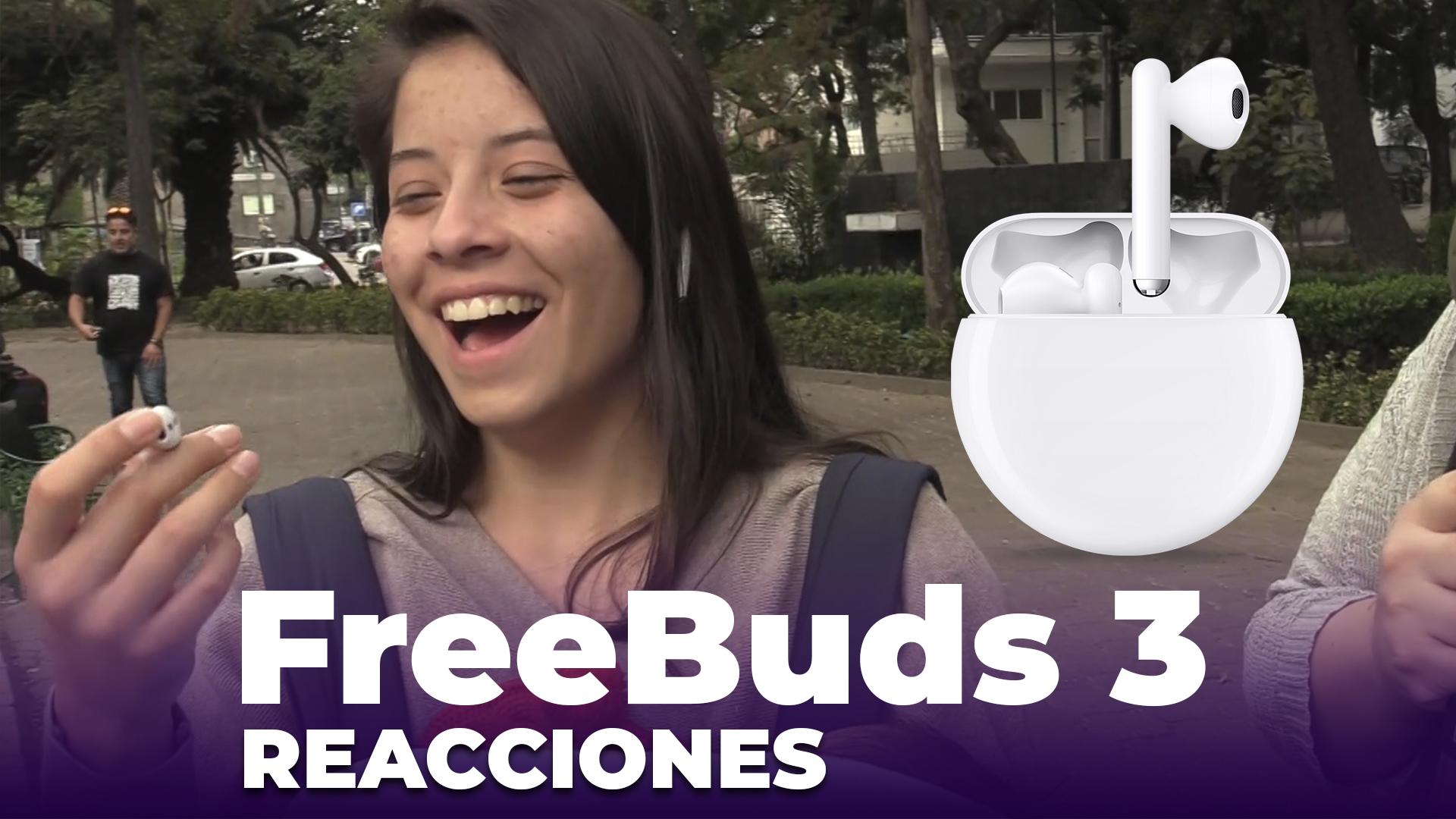 unocero-callejero-que-opinas-de-los-freebuds-3-de-huawei