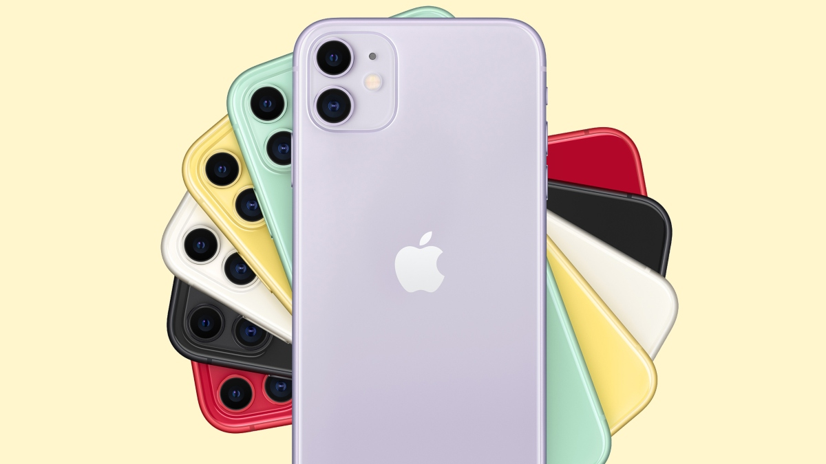 apple-cuatro-nuevos-iphone-2020