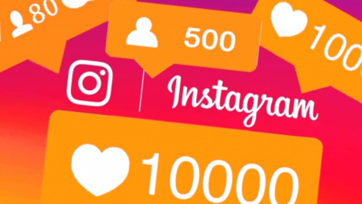 como-volver-a-ver-numero-likes-instagram