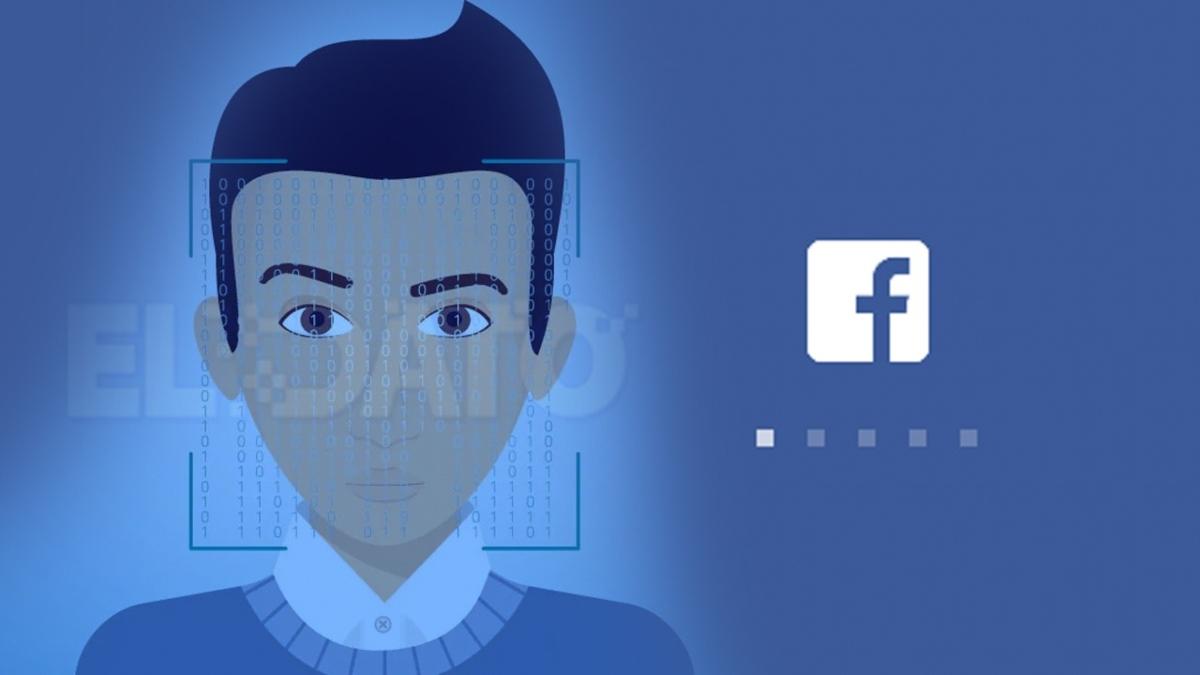 facebook-app-reconocimiento-facial