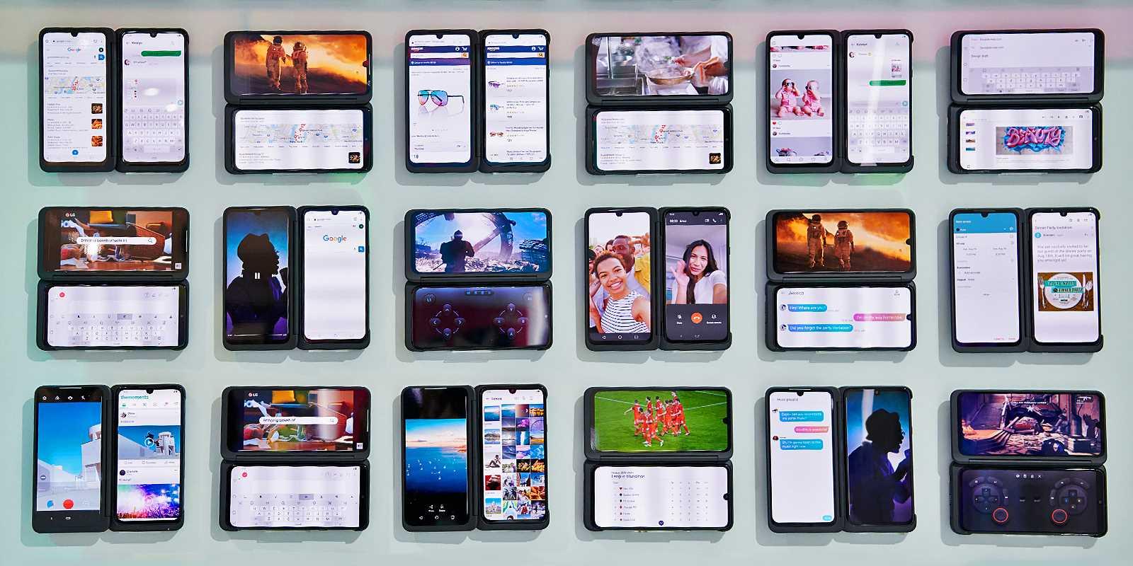 el-lg-g8x-thinq-con-doble-pantalla-llega-a-mexico-este-es-su-precio