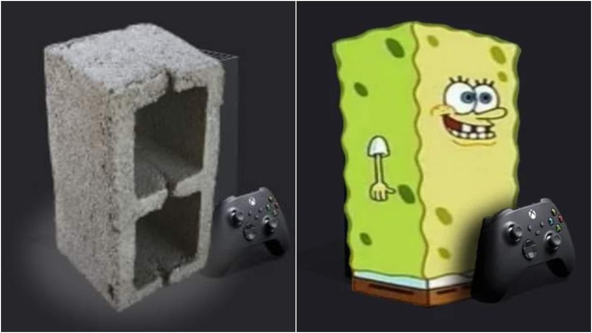 los-mejores-memes-de-la-nueva-consola-xbox-series-x