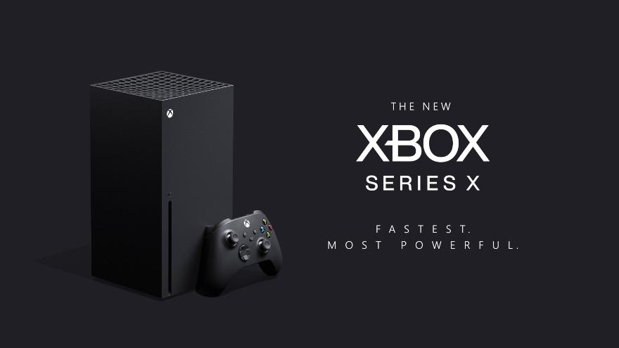 5-secretos-que-debes-saber-sobre-la-nueva-xbox-series-x