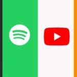 como-pasar-facil-y-rapido-tus-playlist-de-spotify-a-youtube-apple-music-o-viceversa