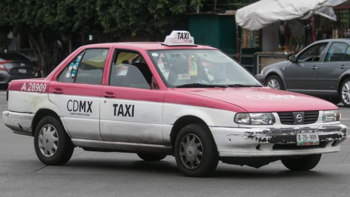 ya-se-podran-solicitar-viajes-en-enero-con-la-nueva-app-mi-taxi-de-la-cdmx-y-esto-es-lo-que-debes-saber