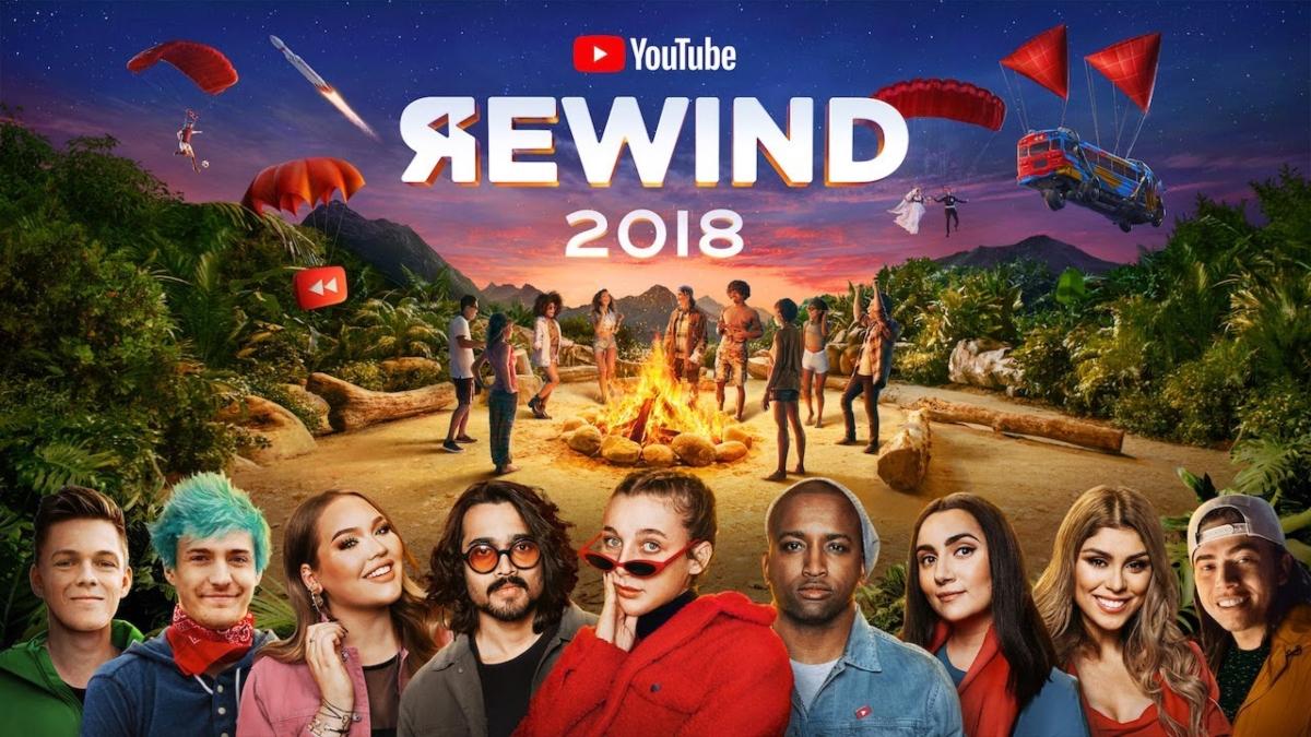 rewind-2019-youtube
