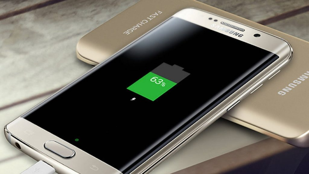 smartphones-mejor-bateria-2019