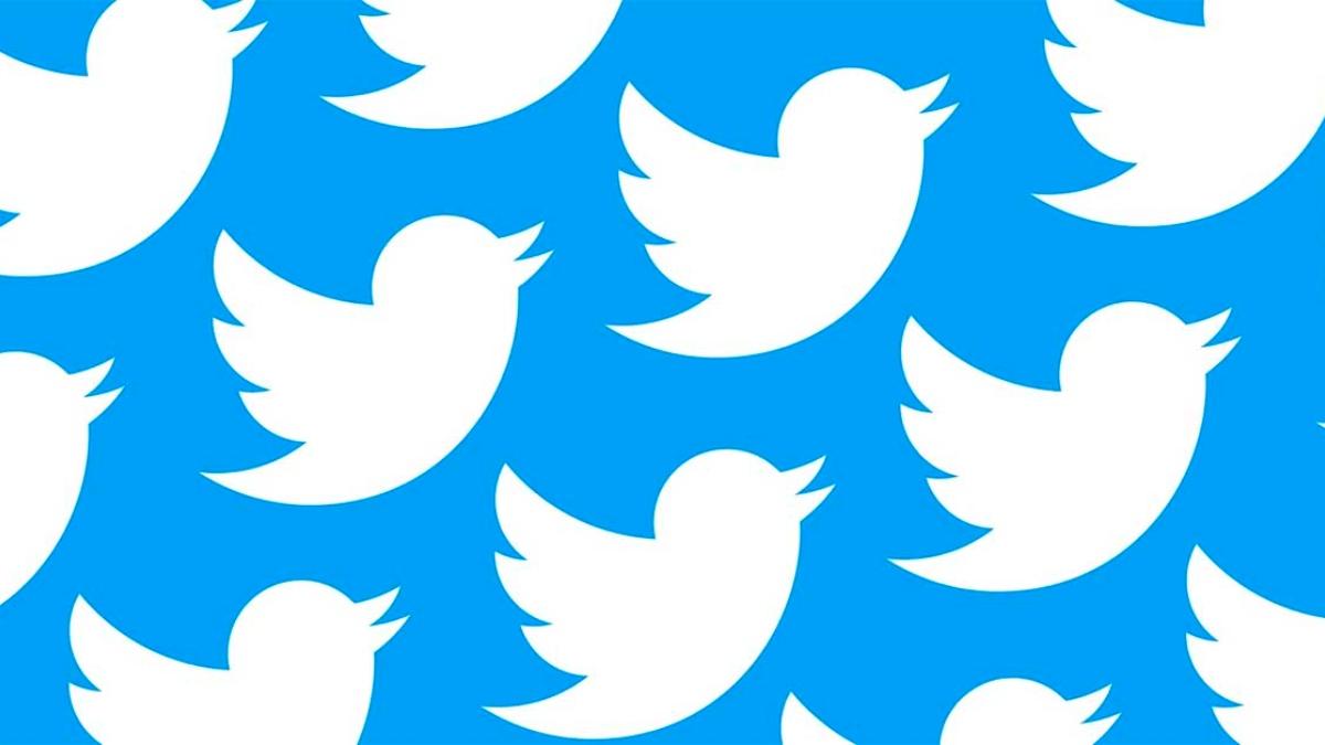 tres-formas-con-las-que-twitter-busca-moderar-el-contenido