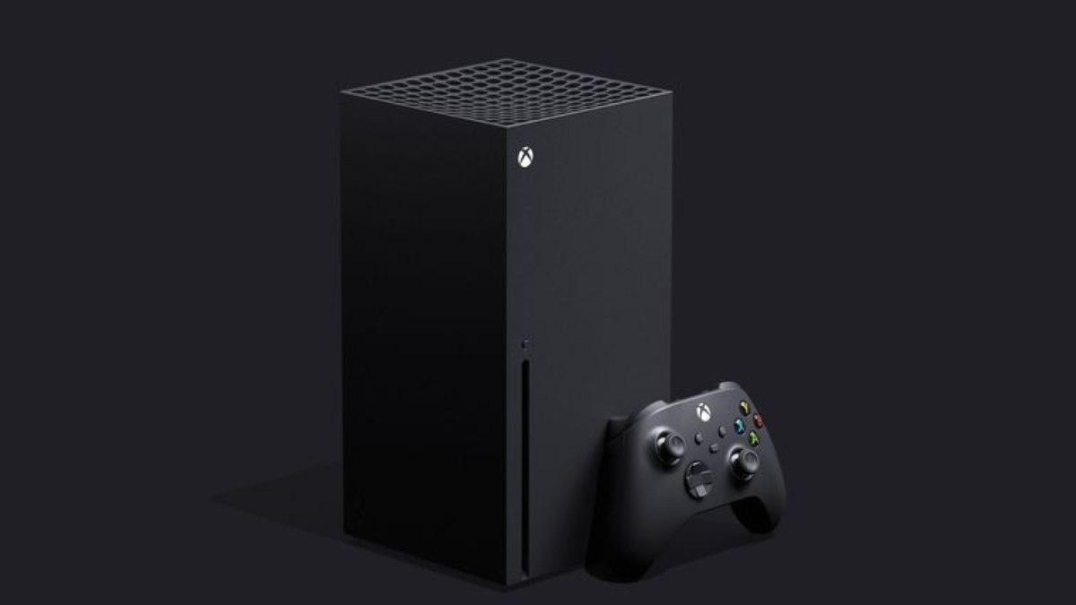 xbox-series-x-es-el-nombre-oficial-del-proximo-xbox-conocelo