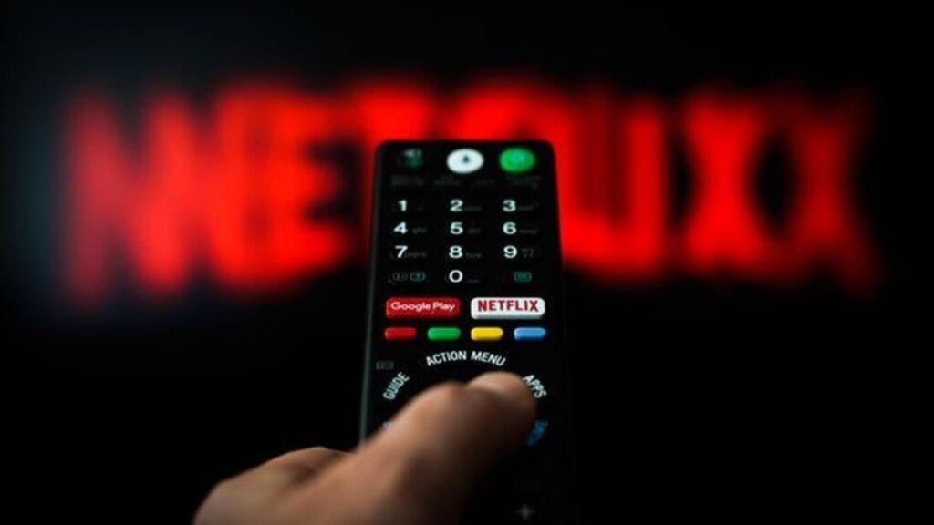 Netflix-correo-falso-suplantacion-identidad