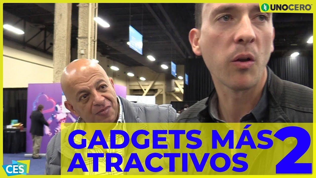 lo-gadgets-mas-atractivos-de-ces-2020-parte-2