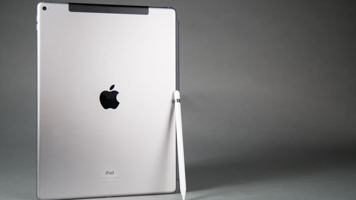 apple-podria-estar-trabajando-en-un-ipad-con-5g-para-este-mismo-ano