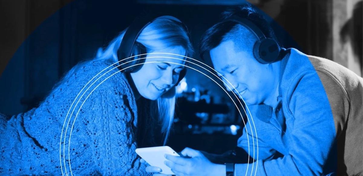 bluetooth-le-audio-asi-es-la-tecnologia-que-mejorara-el-sonido-de-nuestro-smartphone