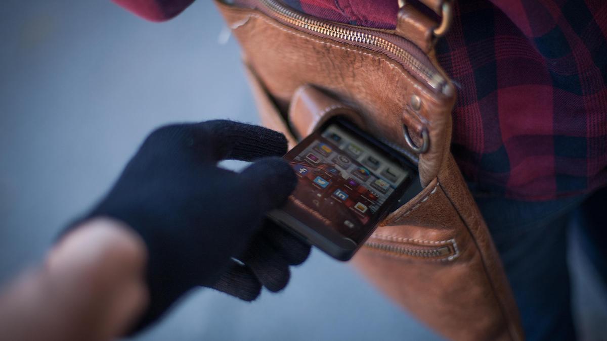 asi-funciona-realmente-la-app-mexicana-que-encuentra-tu-celular-aunque-este-apagado