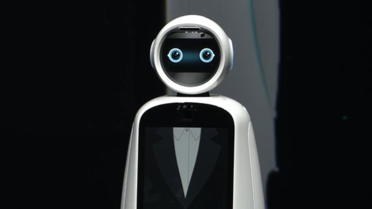 inteligencia-artificial-pantallas-8k-robots-y-todo-lo-que-mostro-lg-en-ces-2020
