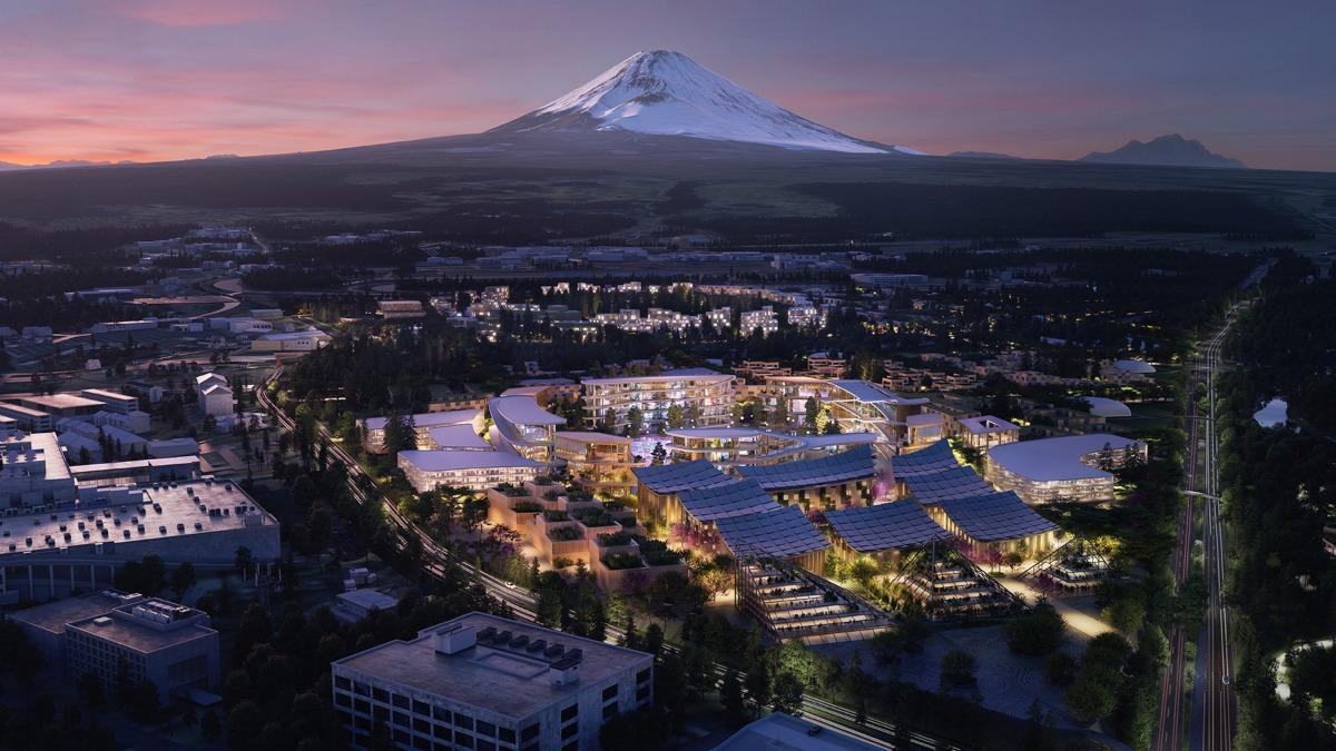 ces-2020-toyota-anuncia-la-creacion-de-una-ciudad-del-futuro-conocela