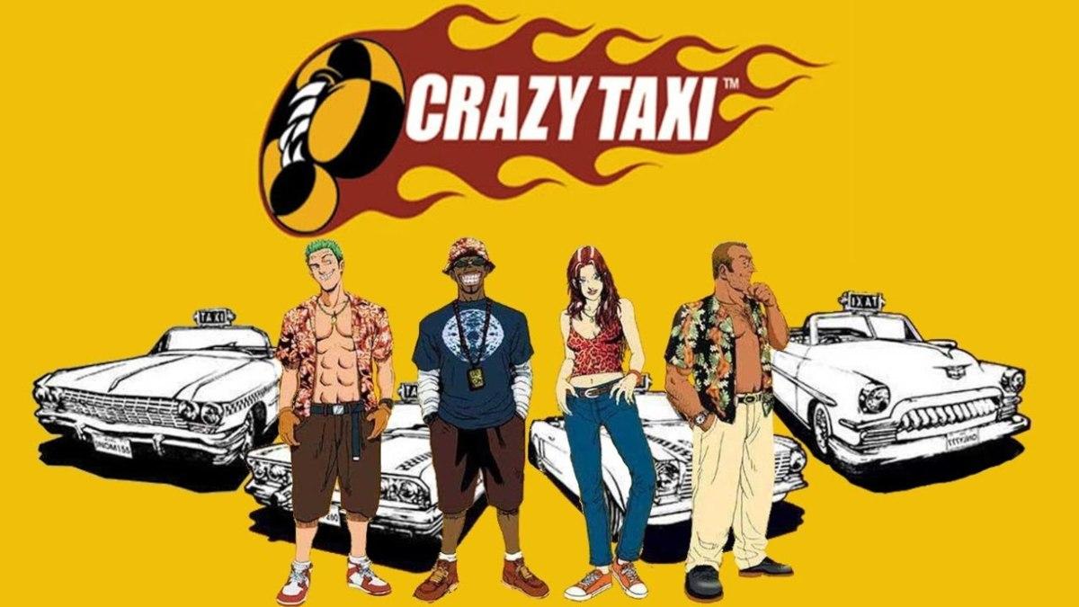 4-razones-por-las-que-disfrutaste-tanto-crazy-taxi