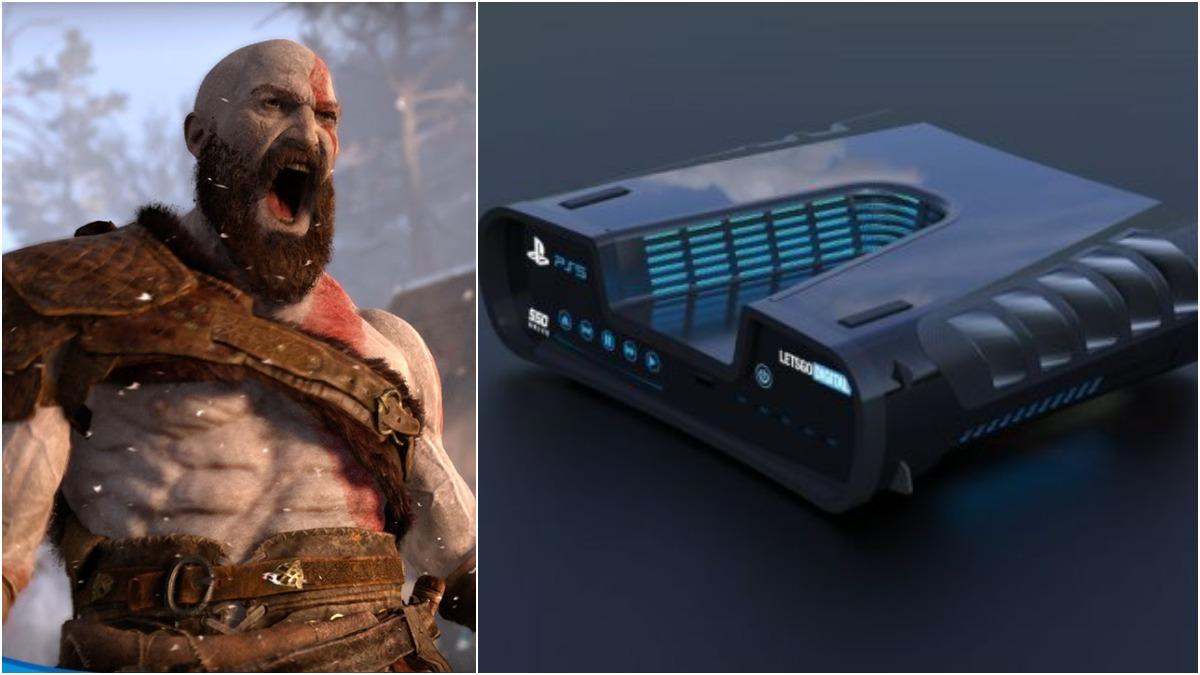 creador-de-god-of-war-revela-cuando-presentaran-el-playstation-5