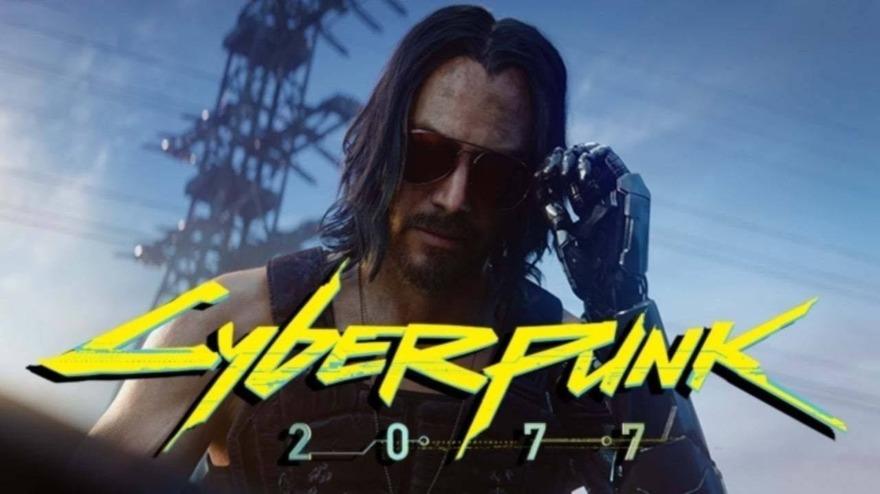 asi-de-impresionante-es-el-nuevo-mouse-de-razer-edicion-especial-de-cyberpunk-2077