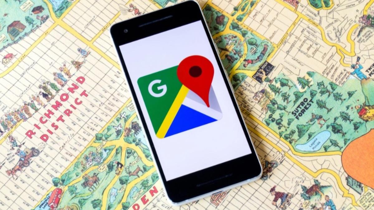 te-decimos-como-saber-que-lugares-visitaste-en-2019-con-google-maps