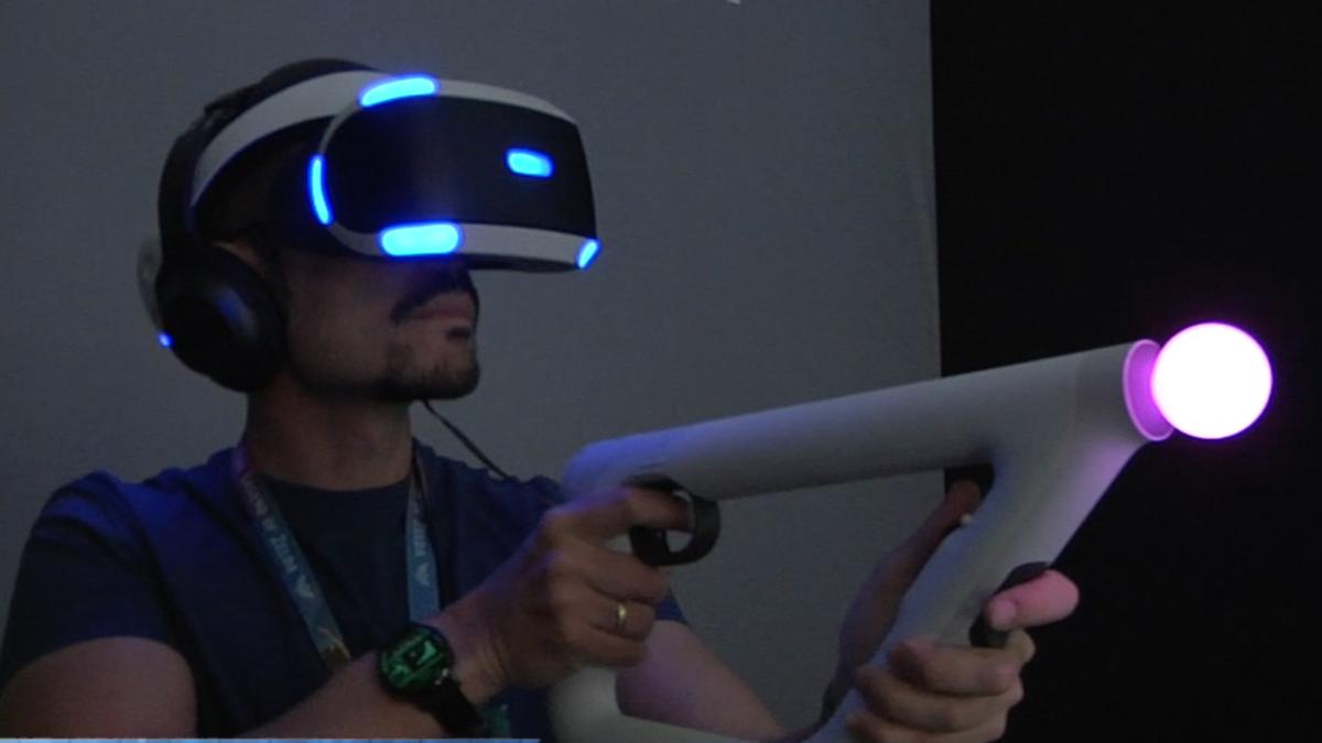 los-mejores-videojuegos-de-realidad-virtual