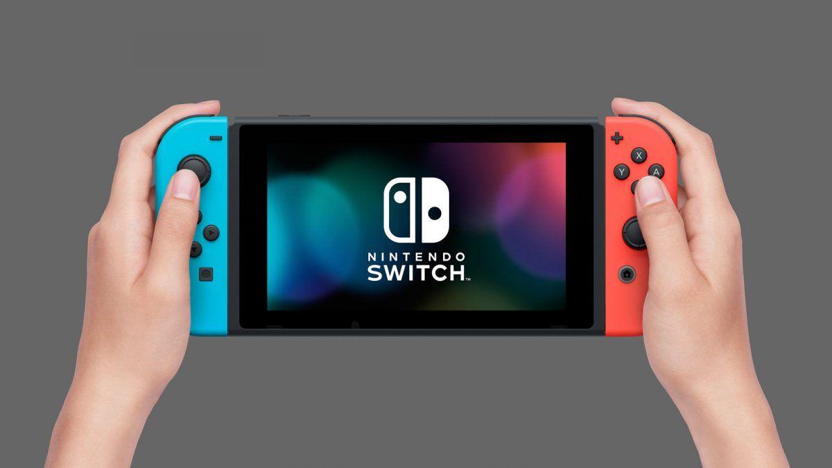 nintendo-podria-lanzar-un-switch-mas-poderoso-muy-pronto-y-esto-es-lo-que-sabemos