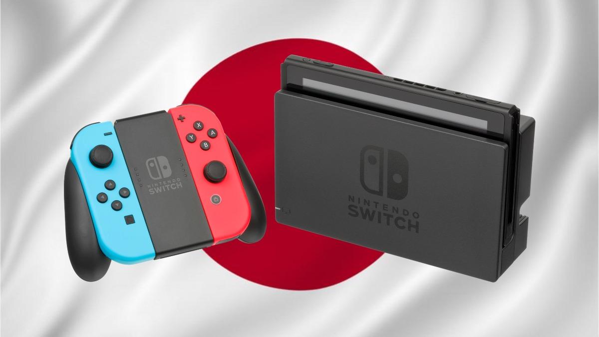 los-brutales-numeros-que-nintendo-switch-hizo-en-japon-en-2019