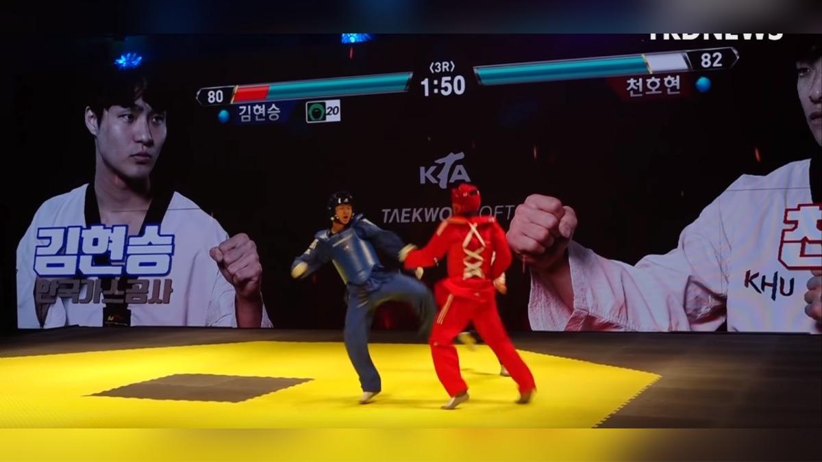 street-fighter-real-usaron-barras-de-vida-en-torneo-de-artes-marciales
