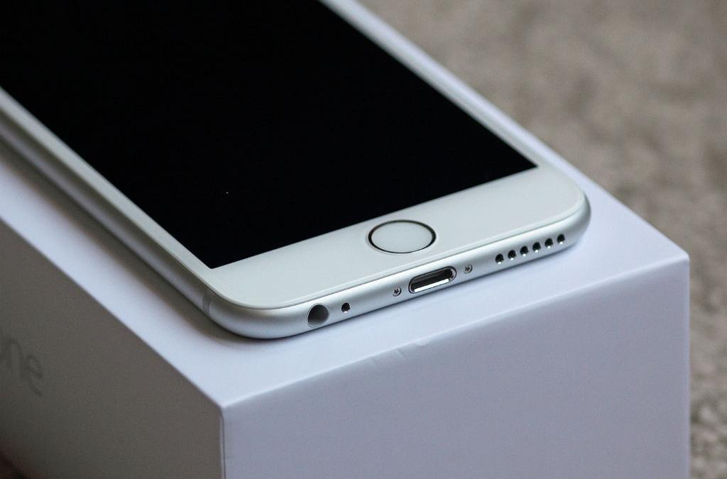 estamos-a-un-paso-de-que-los-iphone-usen-el-mismo-cargador-que-android