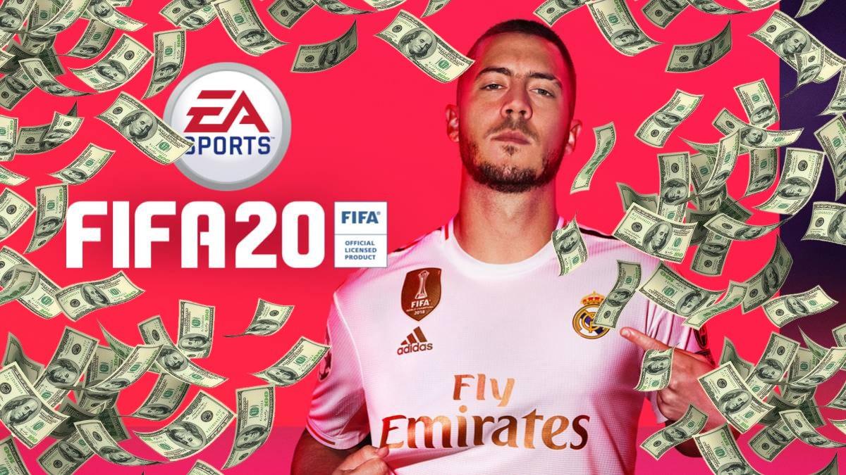 los-20-videojuegos-que-mas-dinero-hicieron-en-2019