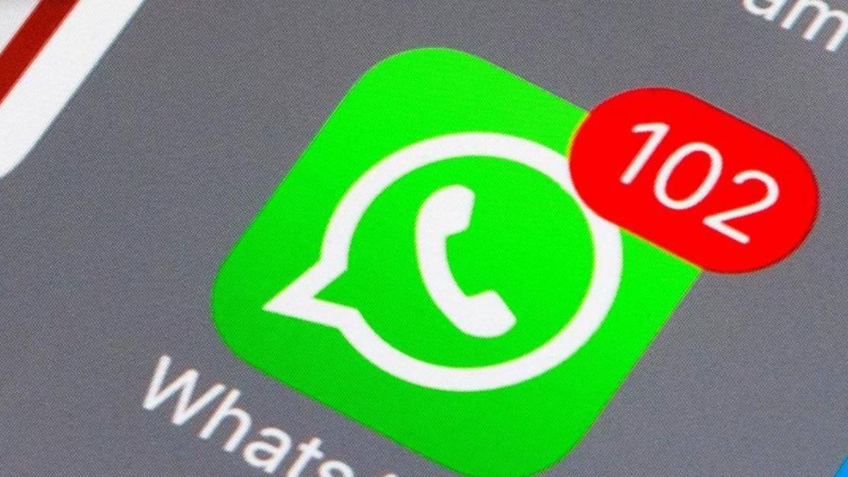 whatsapp-mensajes-año-nuevo