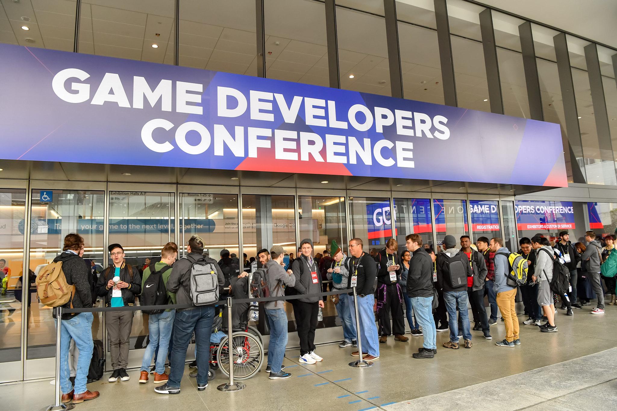 posponen-game-developers-conference-por-coronavirus