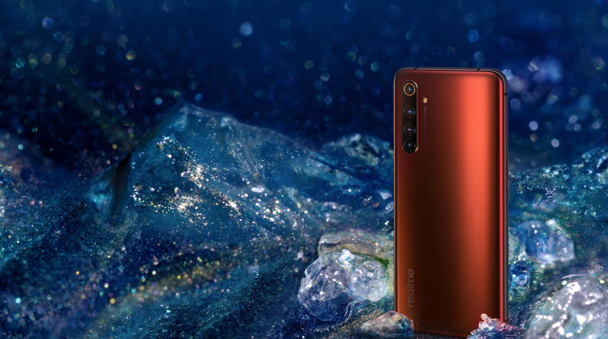 realme-x50-pro-5g-el-equipo-que-quiere-llevarse-la-corona-de-mejor-smartphone-del-ano