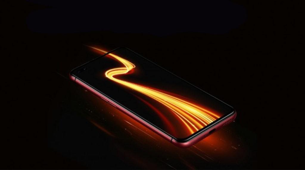 a-un-lado-xiaomi-realme-lanzara-un-telefono-con-carga-de-125w