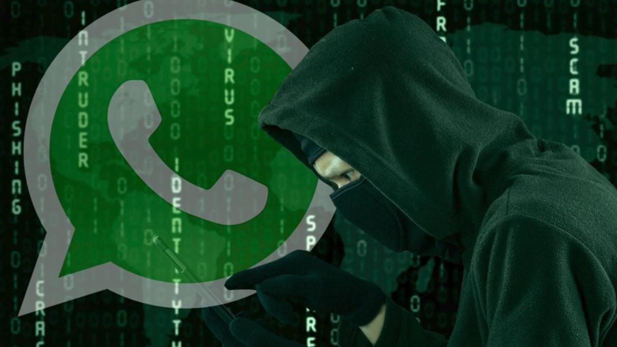 WhatsApp-web-vulnerabilidad