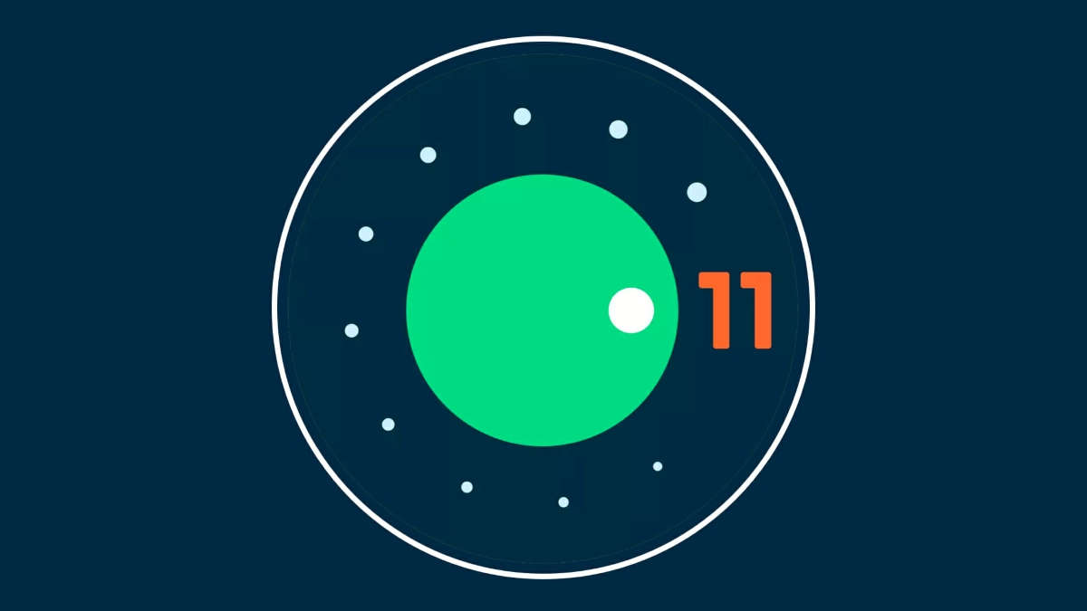 android-11-novedades