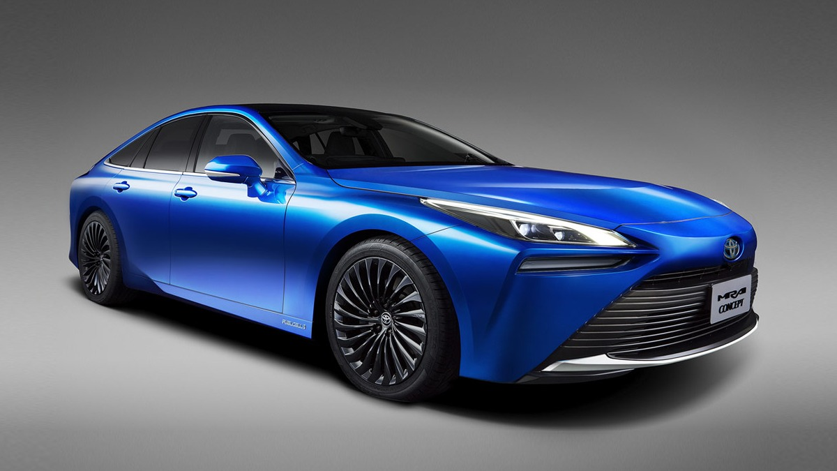 limpios-y-poderosos-estas-son-las-ventajas-de-los-coches-de-hidrogeno