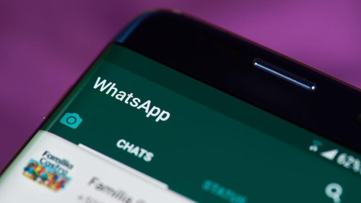 la-funcion-mas-esperada-en-whatsapp-por-anos-estaria-muy-cerca-de-ser-lanzada