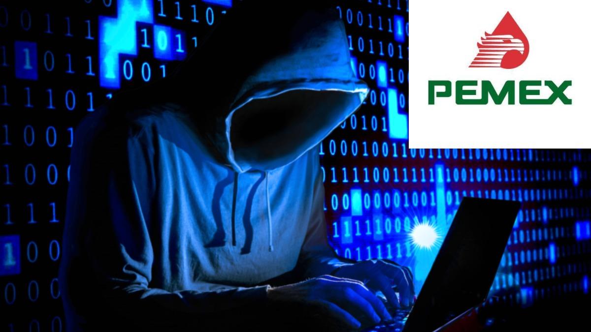 cumplieron-la-amenaza-hackers-revelan-estos-documentos-de-pemex