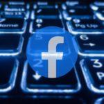 mas-de-500-millones-de-numeros-de-telefonos-de-facebook-se-estuvieron-vendiendo-en-telegram