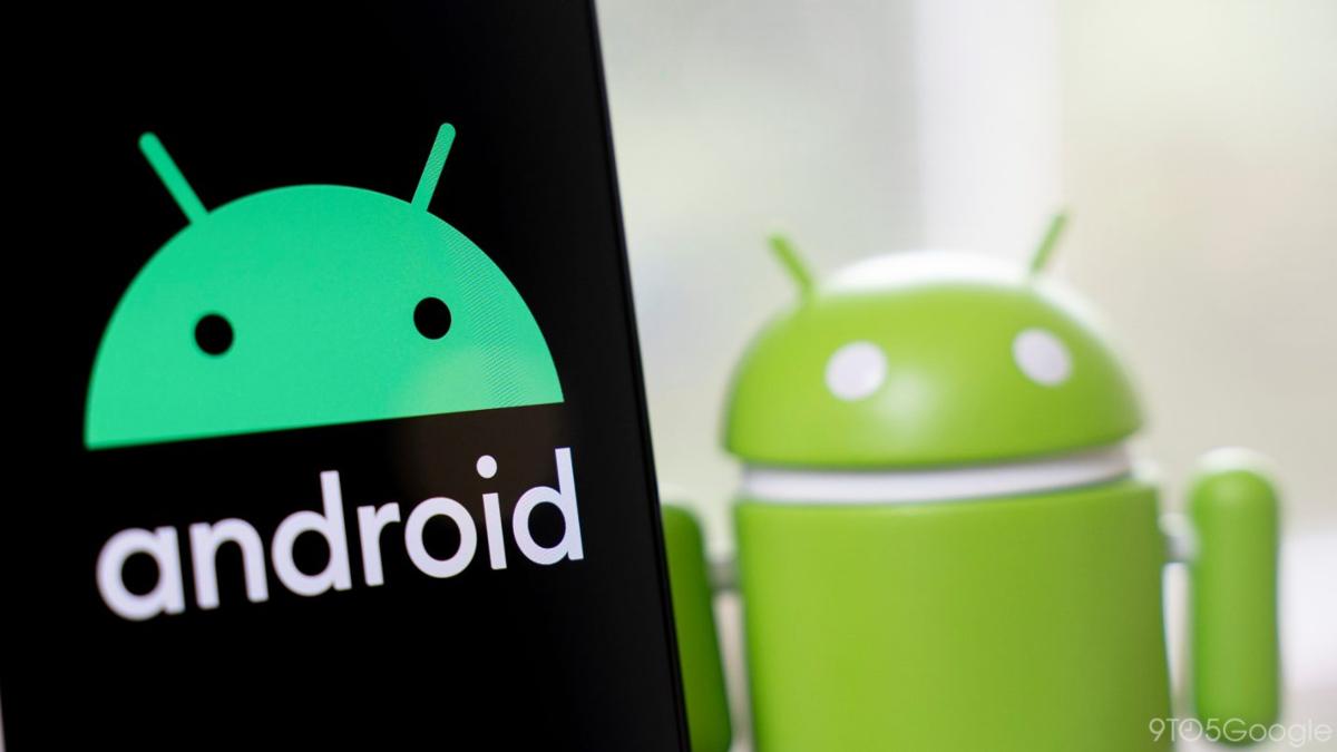 tus-aplicaciones-se-estan-cerrando-de-forma-repentina-en-android-asi-puedes-solucionarlo