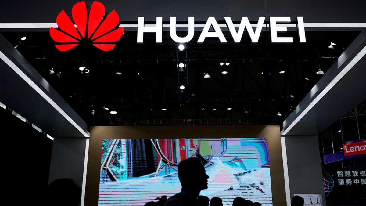 huawei-responde-ante-acusaciones-de-la-cia-sobre-espionaje